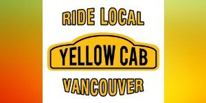 Hire local Taxi Vancouver