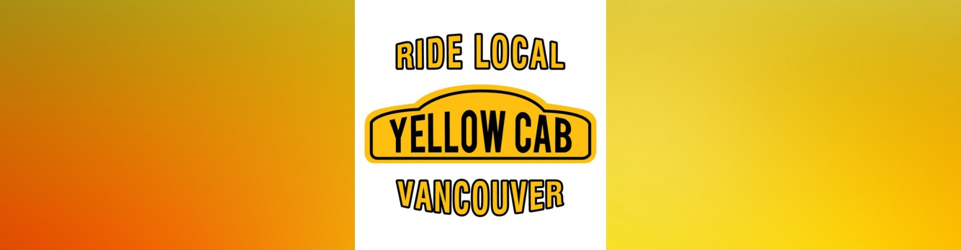 Ride Local Vancouver Taxi Cabs